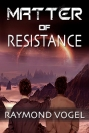 Rayh Vogel Matter Of Resistance
