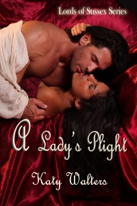 A Lady's PlightFBJimmy Thomas-300_edited3