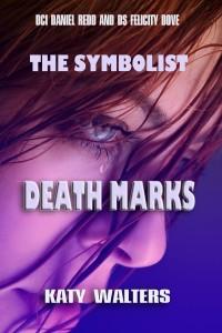 death marks final-1_edited-1