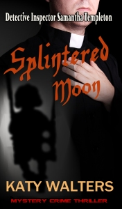 Splintered Moonr copy